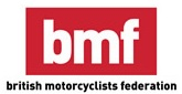 British Motorcycle Federation